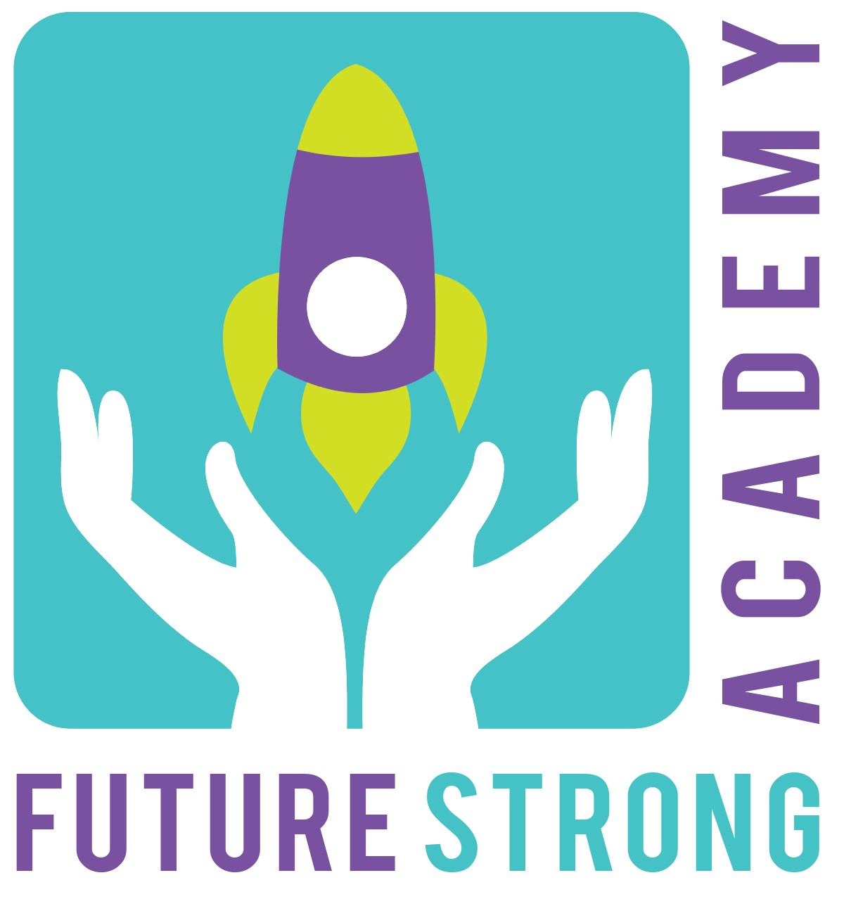 FutureSTRONG Academy